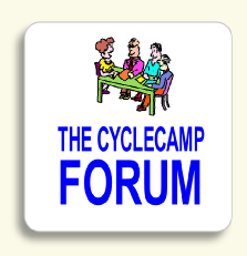 The cyclecamp forum