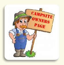 Campsite owners