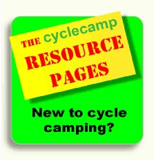 The cyclecamp resource pages