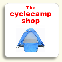 Shop 02 The cyclecamp shop